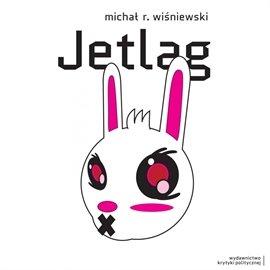 Jetlag - Audiobook (Książka audio MP3) do pobrania w całości w archiwum ZIP