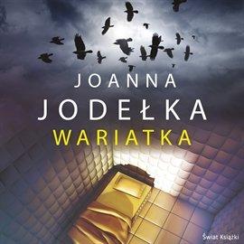 Wariatka - Audiobook (Książka audio MP3) do pobrania w całości w archiwum ZIP