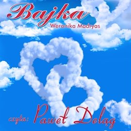 Bajka - Audiobook (Książka audio MP3) do pobrania w całości w archiwum ZIP