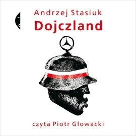 Dojczland - Audiobook (Książka audio MP3) do pobrania w całości w archiwum ZIP