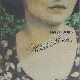 Kebab Meister - Audiobook (Książka audio MP3) do pobrania w całości w archiwum ZIP