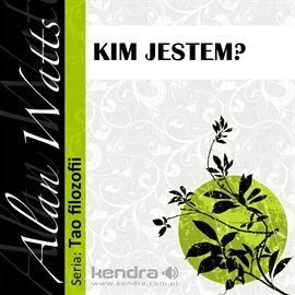 Kim jestem? - Audiobook (Książka audio MP3) do pobrania w całości w archiwum ZIP