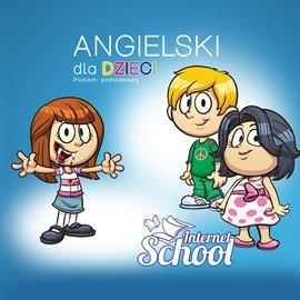 Angielski dla dzieci - Audiobook (Książka audio MP3) do pobrania w całości w archiwum ZIP