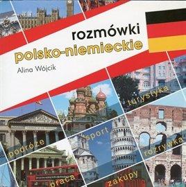 Rozmówki polsko-niemieckie - Audiobook (Książka audio MP3) do pobrania w całości w archiwum ZIP