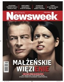 Newsweek do słuchania nr 02 z 05.01.2015 - Audiobook (Książka audio MP3) do pobrania w całości w archiwum ZIP