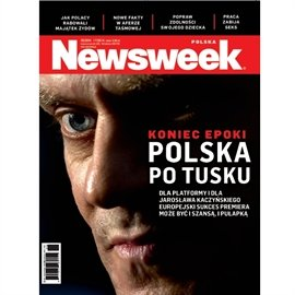 Newsweek do słuchania nr 36 z 01.09.2014 - Audiobook (Książka audio MP3) do pobrania w całości w archiwum ZIP