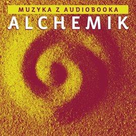 Alchemik soundtrack - Audiobook (Książka audio MP3) do pobrania w całości w archiwum ZIP