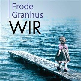 Wir - Audiobook (Książka audio MP3) do pobrania w całości w archiwum ZIP