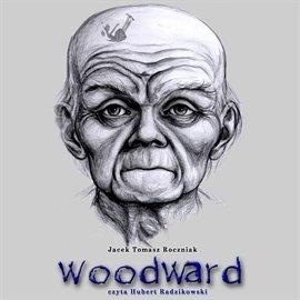 Woodward - Audiobook (Książka audio MP3) do pobrania w całości w archiwum ZIP