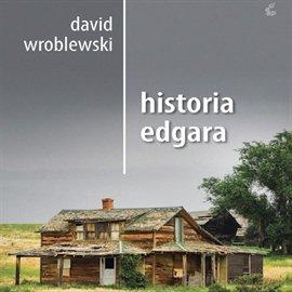 Historia Edgara - Audiobook (Książka audio MP3) do pobrania w całości w archiwum ZIP