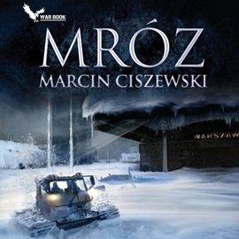 Mróz - Audiobook (Książka audio MP3) do pobrania w całości w archiwum ZIP
