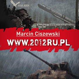 www.ru2012.pl. Tom 4 - Audiobook (Książka audio MP3) do pobrania w całości w archiwum ZIP