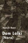 Dom lalki - Ebook (Książka PDF) do pobrania w formacie PDF