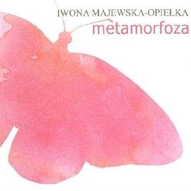 Metamorfoza - Audiobook (Książka audio MP3) do pobrania w całości w archiwum ZIP