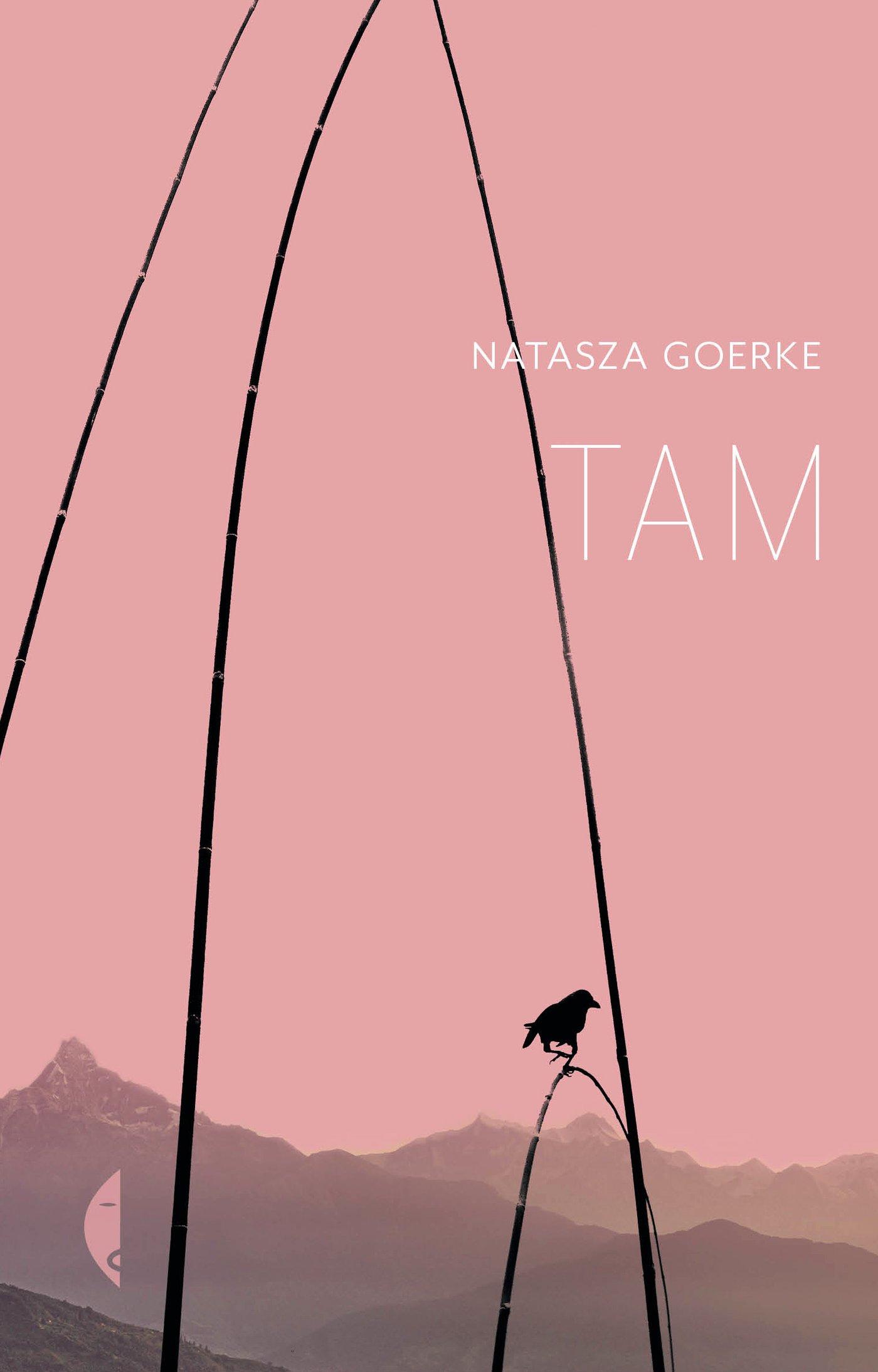 Tam - Ebook (Książka na Kindle) do pobrania w formacie MOBI