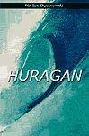 Huragan - Ebook (Książka PDF) do pobrania w formacie PDF