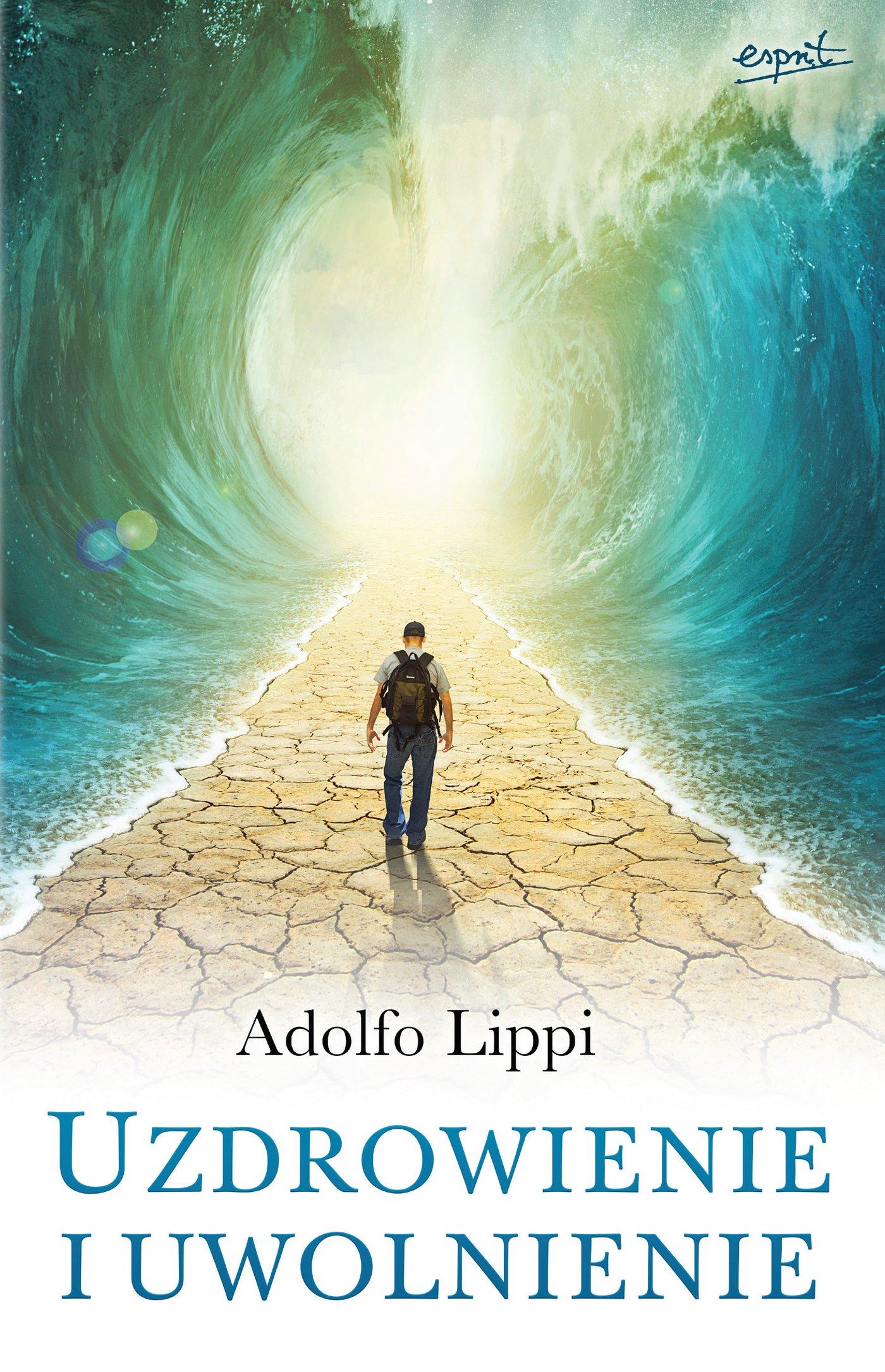 Uzdrowienie i uwolnienie - Ebook (Książka na Kindle) do pobrania w formacie MOBI