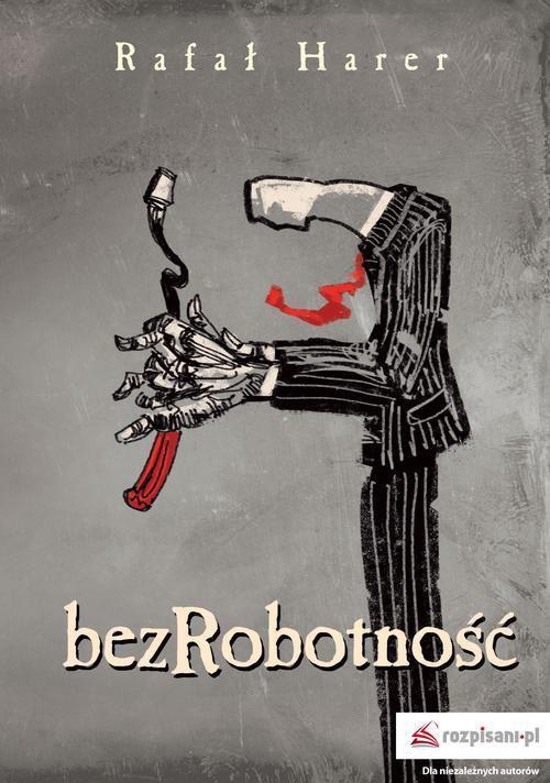 Bezrobotność - Ebook (Książka na Kindle) do pobrania w formacie MOBI