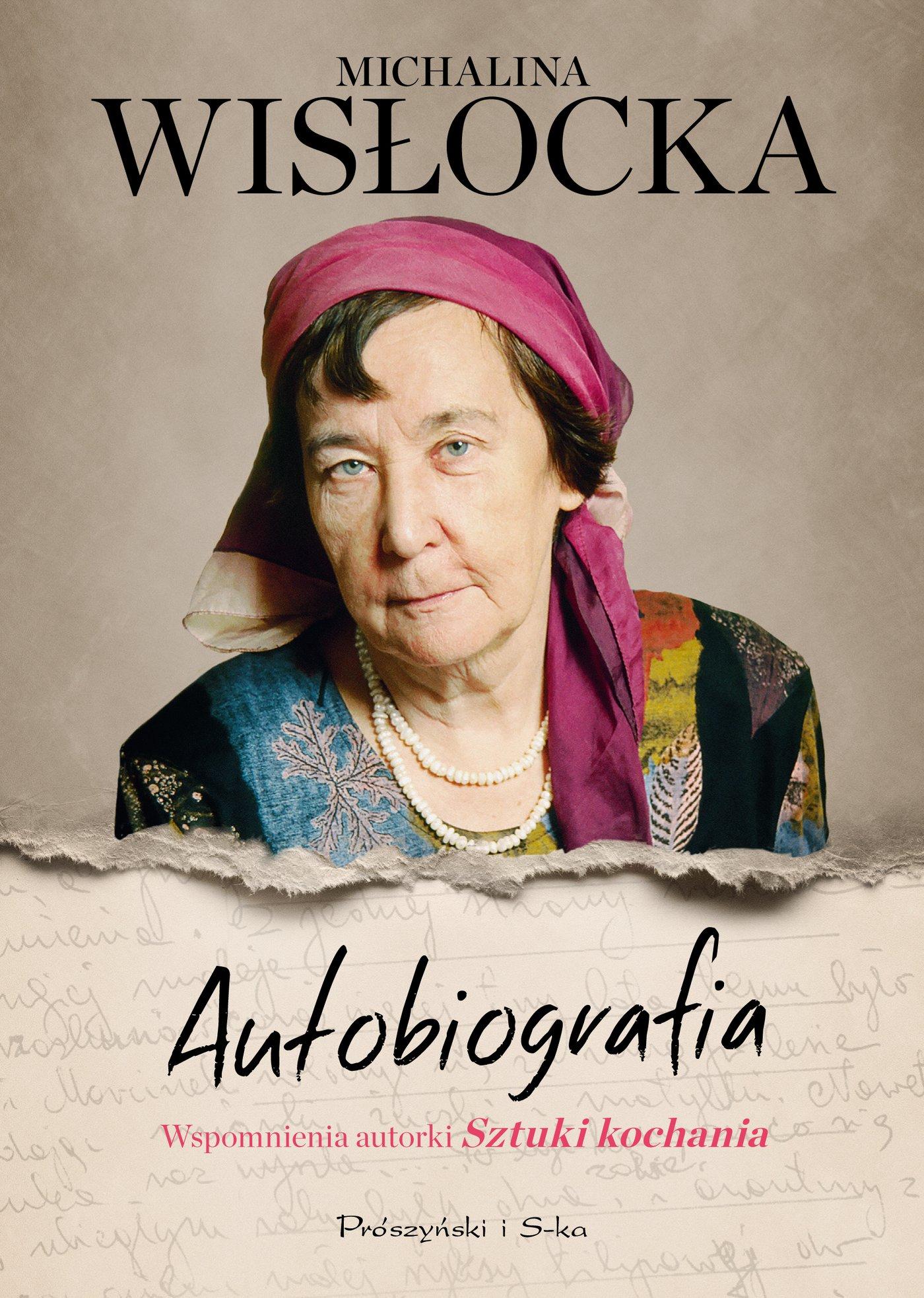 Autobiografia - Ebook (Książka EPUB) do pobrania w formacie EPUB