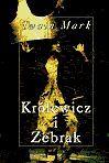 Królewicz i żebrak - Ebook (Książka PDF) do pobrania w formacie PDF