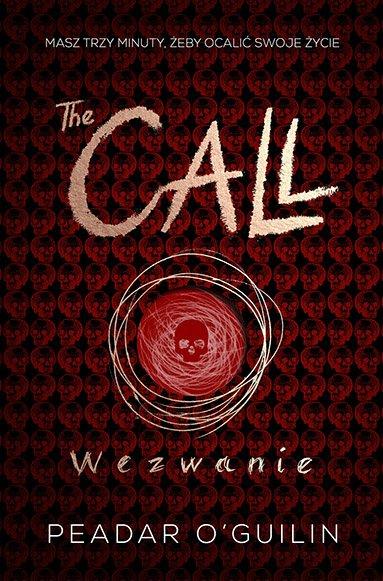 The Call. Wezwanie - Ebook (Książka na Kindle) do pobrania w formacie MOBI