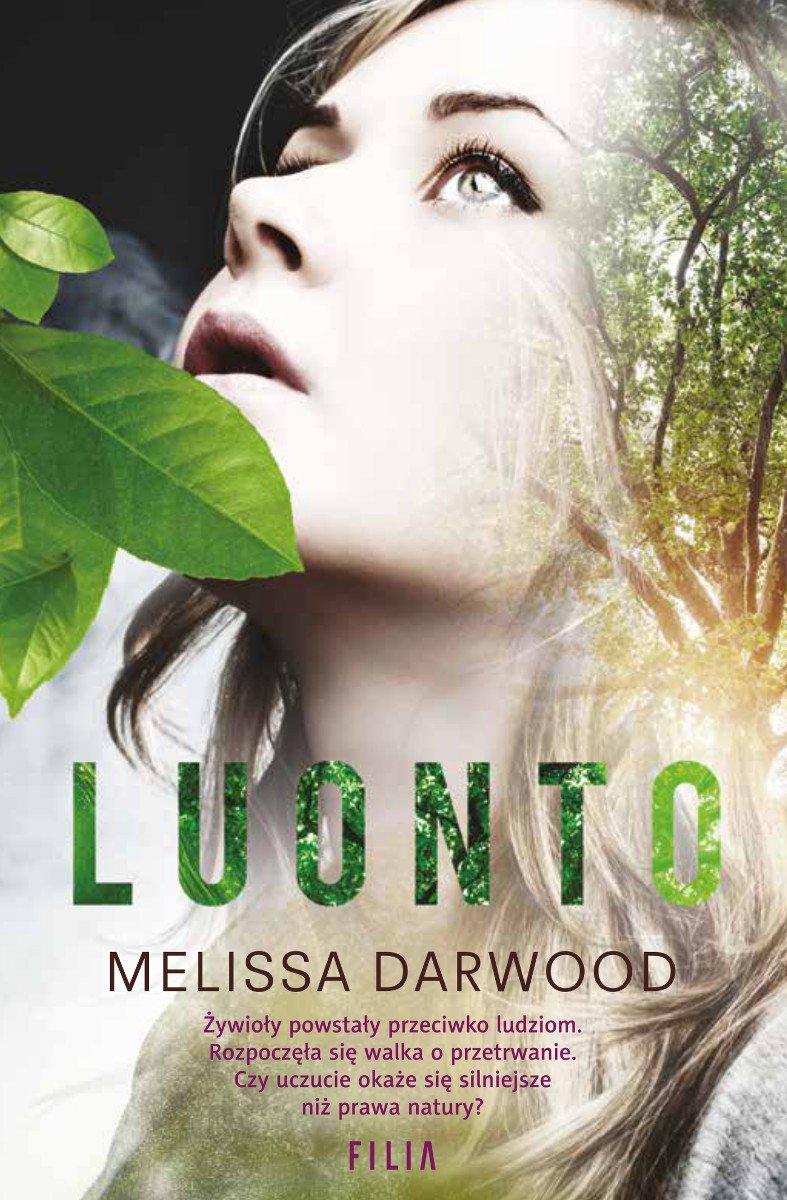 Luonto - Ebook (Książka EPUB) do pobrania w formacie EPUB