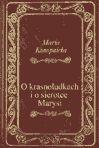 O krasnoludkach i sierotce Marysi - Ebook (Książka PDF) do pobrania w formacie PDF