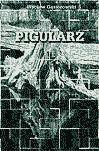 Pigularz - Ebook (Książka PDF) do pobrania w formacie PDF