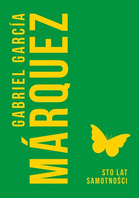 Sto lat samotności - Ebook (Książka na Kindle) do pobrania w formacie MOBI
