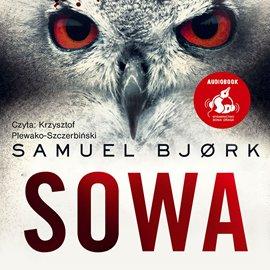 Sowa - Audiobook (Książka audio MP3) do pobrania w całości w archiwum ZIP