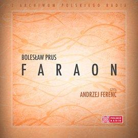 Faraon - Audiobook (Książka audio MP3) do pobrania w całości w archiwum ZIP