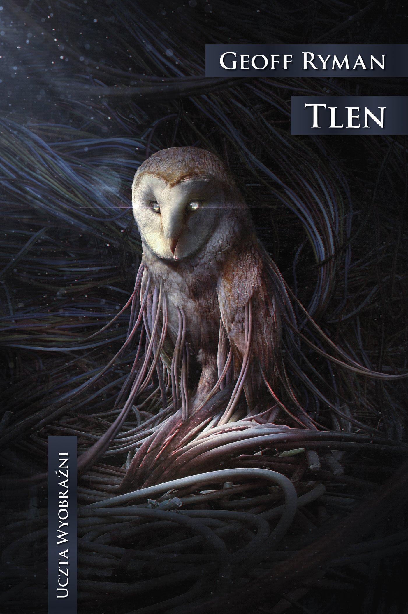 Tlen - Ebook (Książka EPUB) do pobrania w formacie EPUB