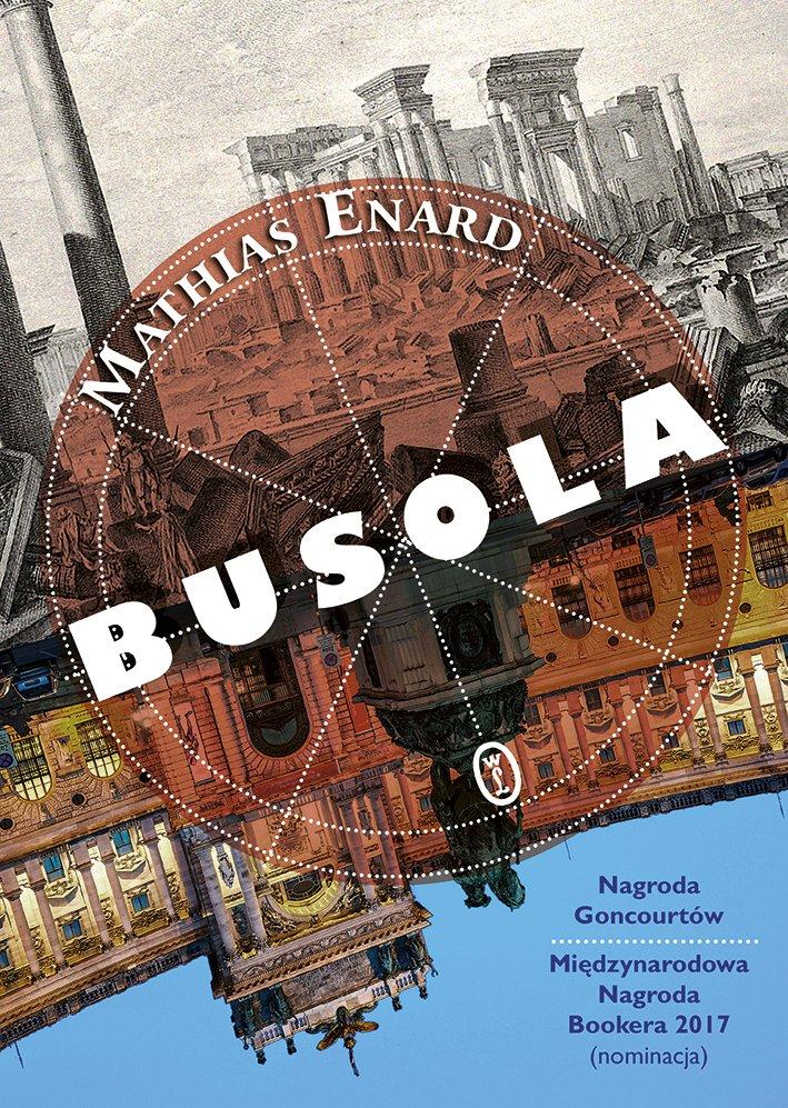 Busola - Ebook (Książka EPUB) do pobrania w formacie EPUB
