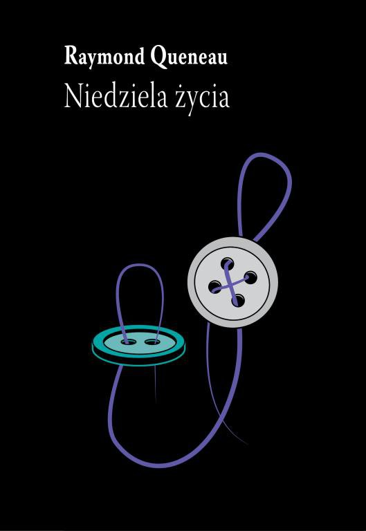 Niedziela życia - Ebook (Książka na Kindle) do pobrania w formacie MOBI