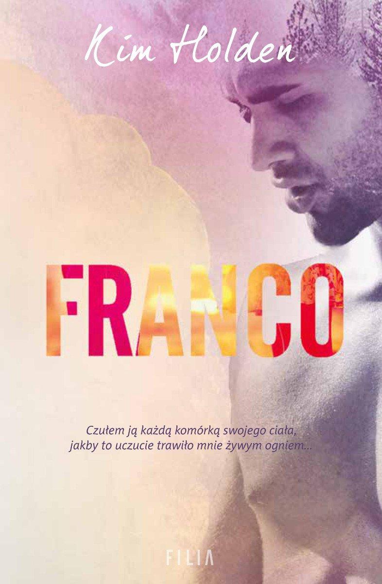 Franco - Ebook (Książka EPUB) do pobrania w formacie EPUB