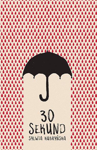 30 sekund - Ebook (Książka EPUB) do pobrania w formacie EPUB