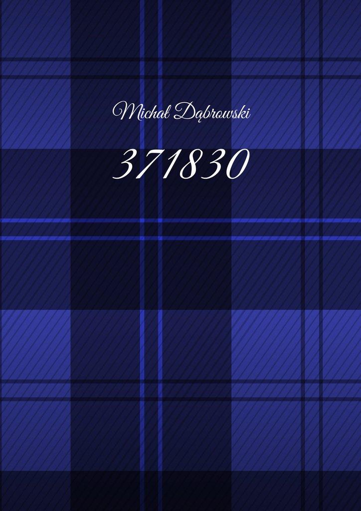 371830 - Ebook (Książka na Kindle) do pobrania w formacie MOBI