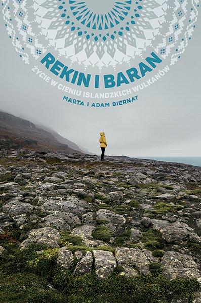 Rekin i baran - Ebook (Książka EPUB) do pobrania w formacie EPUB