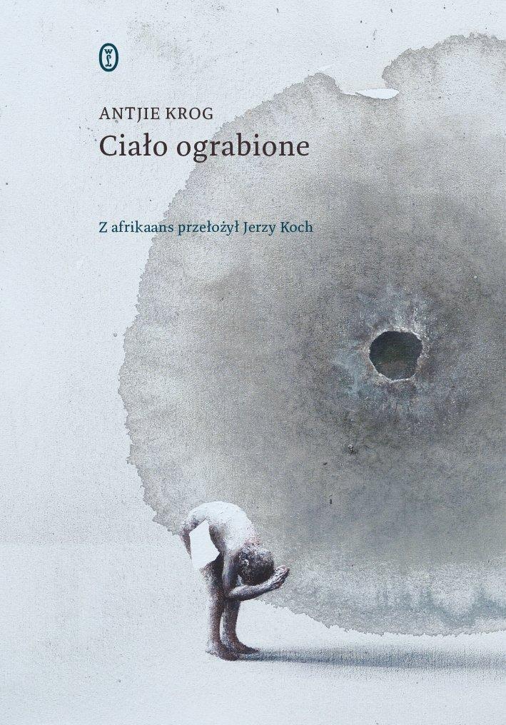 Ciało ograbione - Ebook (Książka EPUB) do pobrania w formacie EPUB