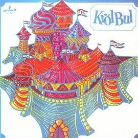 Król Bul - Audiobook (Książka audio MP3) do pobrania w całości w archiwum ZIP