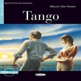 Tango - Audiobook (Książka audio MP3) do pobrania w całości w archiwum ZIP