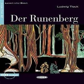 Der Runenberg - Audiobook (Książka audio MP3) do pobrania w całości w archiwum ZIP