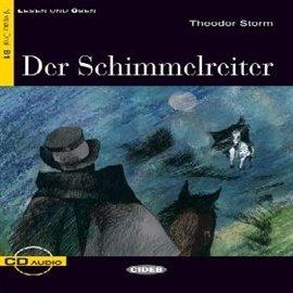 Der Schimmelreiter - Audiobook (Książka audio MP3) do pobrania w całości w archiwum ZIP