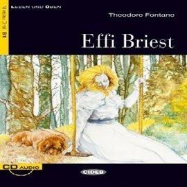 Effi Briest - Audiobook (Książka audio MP3) do pobrania w całości w archiwum ZIP