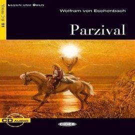 Parzival - Audiobook (Książka audio MP3) do pobrania w całości w archiwum ZIP