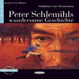 Peter Schlemihls wundersame Geschichte - Audiobook (Książka audio MP3) do pobrania w całości w archiwum ZIP