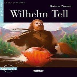 Wilhelm Tell - Audiobook (Książka audio MP3) do pobrania w całości w archiwum ZIP