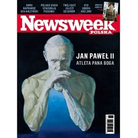 Newsweek do słuchania nr 17 - 26.04.2011 - Audiobook (Książka audio MP3) do pobrania w całości w archiwum ZIP