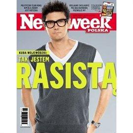 Newsweek do słuchania nr 24 - 13.06.2011 - Audiobook (Książka audio MP3) do pobrania w całości w archiwum ZIP