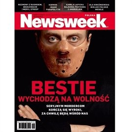 Newsweek do słuchania nr 38 - 17.09.2012 - Audiobook (Książka audio MP3) do pobrania w całości w archiwum ZIP
